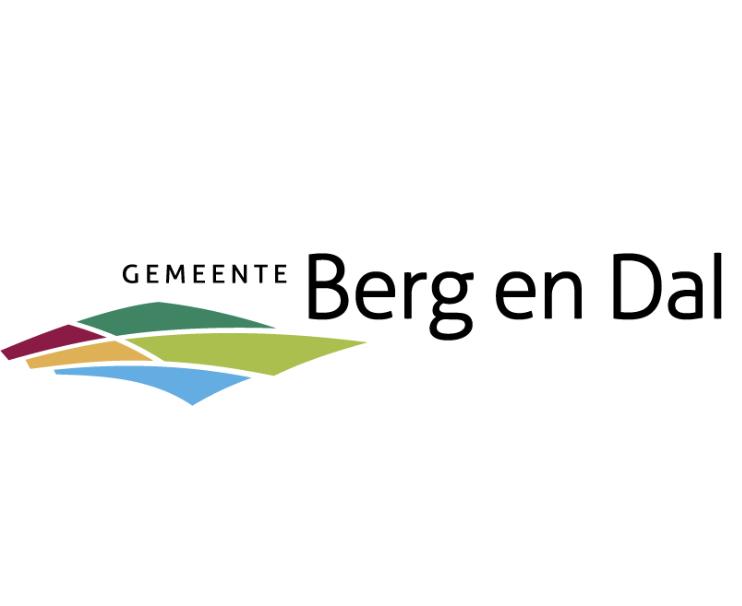 Gemeente Berg en Dal