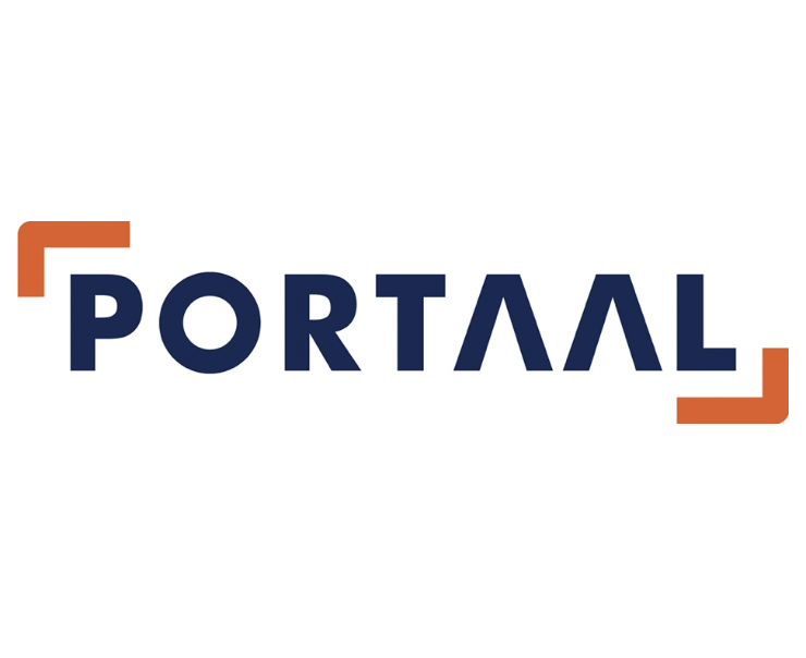Portaal