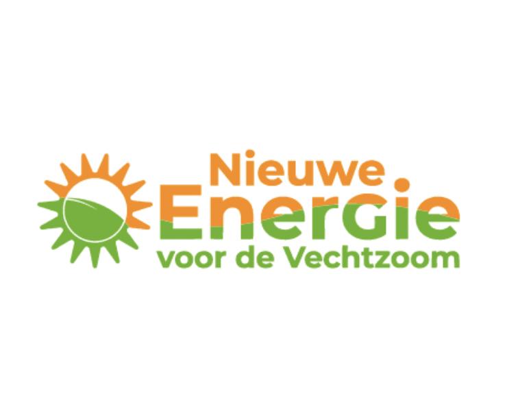 Nieuwe Energie Vechtzoom