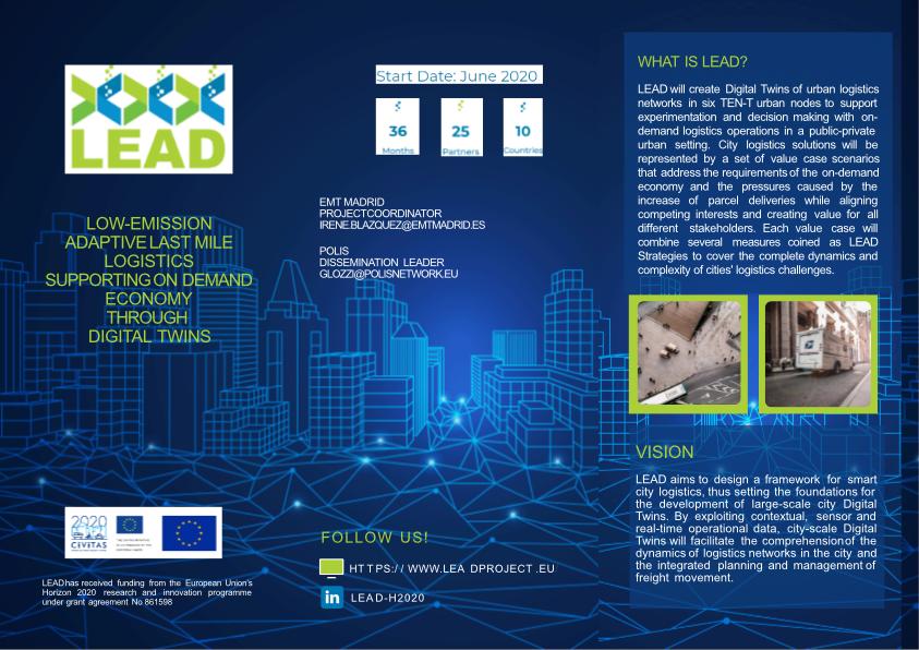 Lead brochure page 1
